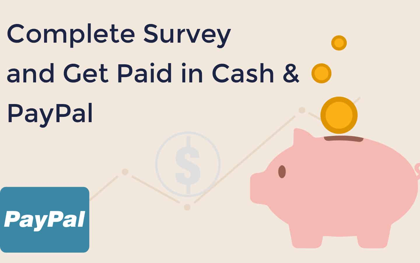 15 Best Survey Sites That Pays in Cash (PayPal) and Gift Card