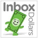 InboxDollar-Logo