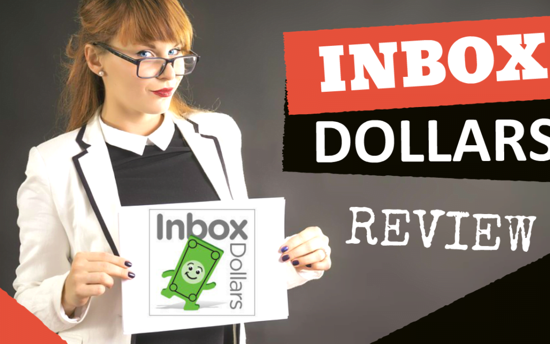 InboxDollars Review 2020: How you can make $50 daily