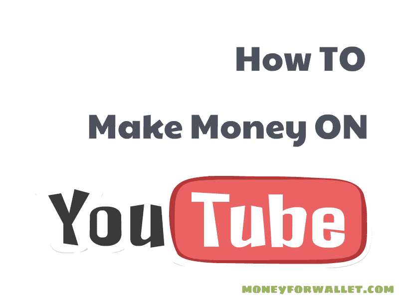 How To Make Money on YouTube: 7 Methods to Make Money on YouTube